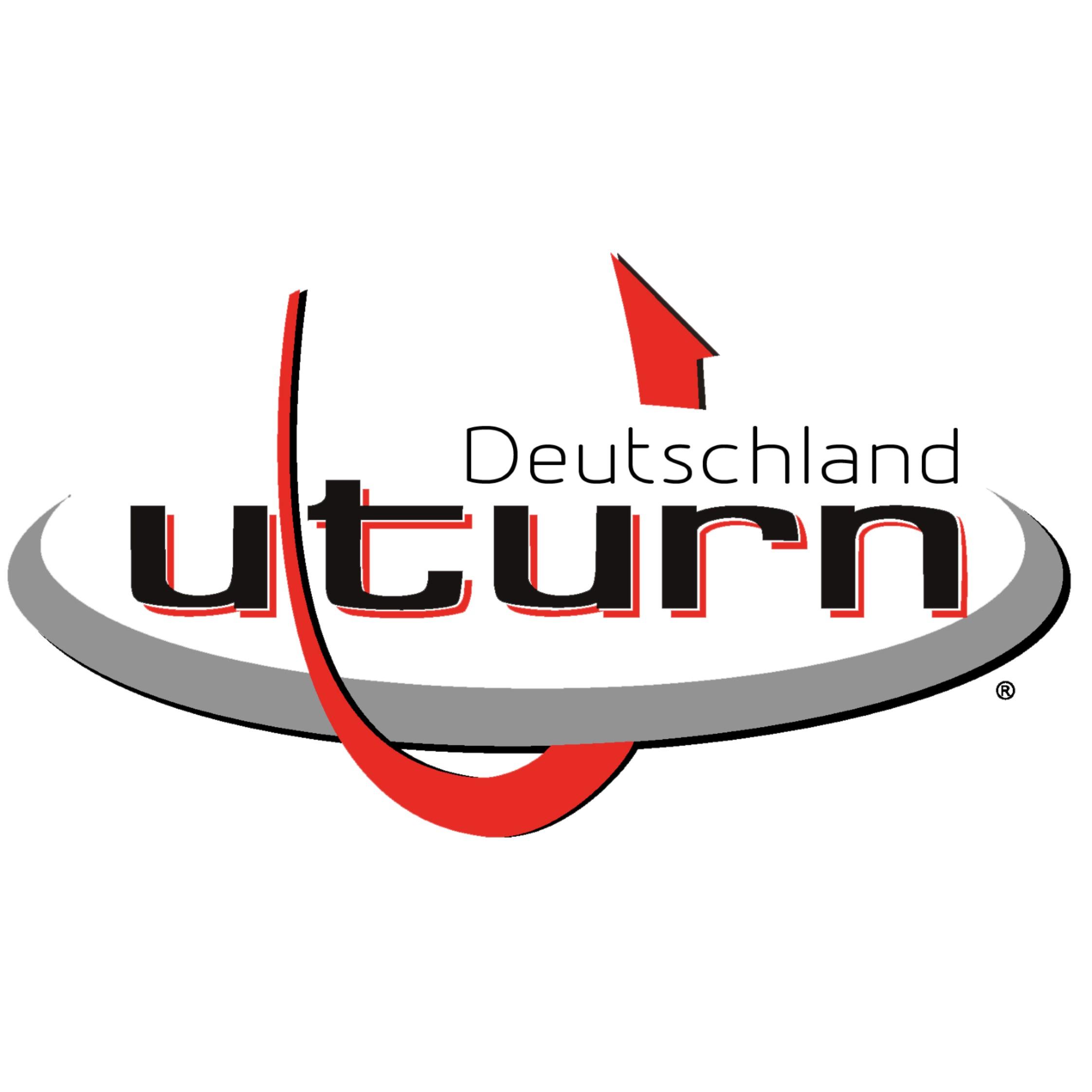 Uturn-Deutschland